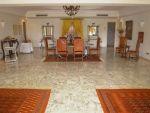 Cesar Palace 5* - Тунис, Джерба