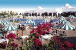Club Rym Beach 3* - Тунис, Джерба