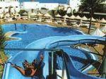 Djerba Palace 4* - Тунис, Джерба