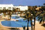 Djerba Yadis 4* - Тунис, Джерба