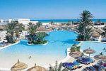 Fiesta Beach 3* - Тунис, Джерба