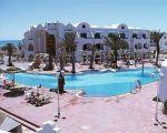 Garden Park 3* - Тунис, Джерба