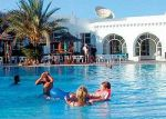 Miramare 4* - Тунис, Джерба