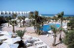 Palm Beach (Coralia Club) 4* - Тунис, Джерба
