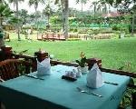 Club Andaman 4*