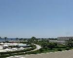 Отель Baron Resort Sharm El Sheikh Deluxe (Египет, Шарм Эль Шейх)
