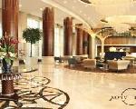 Khalidia Palace 5*
