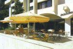 Отель Joy Munamar (Турция, Мармарис)