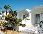 отель Meninx 4* ( Тунис, Джерба )