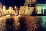 Столица Болгарии - София (Sofia).