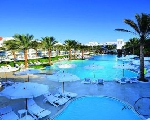 Baron Resort 5*  - Рас Насрани