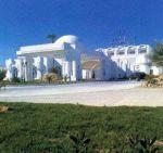 Abou Nawas Golf Djerba 4*