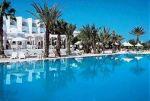 Palm Beach (Coralia Club) 4*