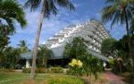 Andaman Embrace Resort and Spa 4* (Club Andaman 4*)  - Патонг