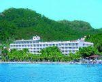 Club Hotel Lidya Beach 4*