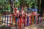 Детский и Молодежный отдых в турции!