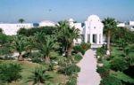 тунис монастир эден клаб