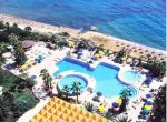 Отель Fantasia De Luxe (Турция, Кушадасы)