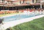 Отель Club E (Турция, Фетхие, Чалыш)