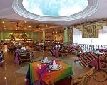 отель Iberostar Dominicana 4* ( Доминикана, Пунта Кана )