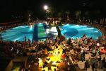 Отель Le Jardin (Турция, Кемер, Кириш)