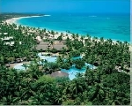 отель Bavaro Princess All Suites Resort, Spa & Casino 5*