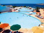 ОтельRoyal Rojana Resort (Египет, Шарм ЭльШейх)