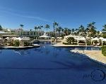 отель Iberostar Grand Hotel Bavaro 5* ( Доминикана, Пунта Кана )