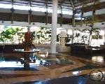 Отель Carabela Bavaro 4* (Доминикана, Пунта Кана).