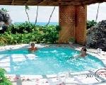 Отель  Punta Cana Princess All Suites Resort & SPA 4* (Доминикана, Пунта Кана).