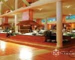 Отель Catalonia Bavaro Beach Golf & Casino Resort 4* (Доминикана, Пунта Кана).