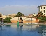 Отель Harmony Makadi Bay 5*