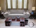 Pullman Sanya Yalong Bay 5*