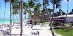 Fiesta Palace Resort 5* (Доминикана , Пунта-Кана)