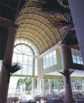 Puntacana Hotel 4* (Доминикана, Пунта-Кана)