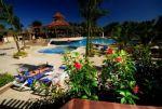 отель IFA Villas Bavaro Resort & Spa 4* (Доминикана, Пунта-Кана)