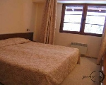Malina Residence (Apart-hotel)