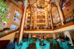 Отель Оne Hotel Kartanesi (Турция, Улудаг)