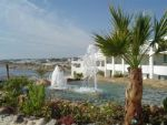 Отель Royal Rojana Resort (Египет, Шарм ЭльШейх)