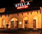Stella Makadi 5*