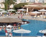 Отель Royal Azur 5* (Египет, Макади Бэй)