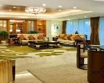 Sheraton Haikou Resort 5*