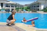 Dessole Seti Sharm 4*