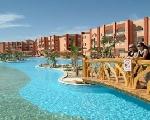 Albatros Aqua Vista Resort & Spa 4*