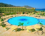 Steigenberger La Playa Resort Taba 5*