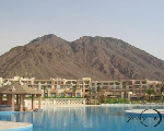 Swiss Inn Dreams Resort 5 *