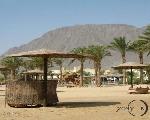 Taba Heights Marriott Beach Resort 5*