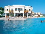 Club Med Bodrum Palmiye 3* - Турция, Бодрум