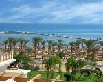 Albatros Palace Hotel Resort & SPA 5 *