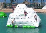 Отель Golden Five Al Mas Palace Hotel & Beach Resort 5* (Египет, Хургада)